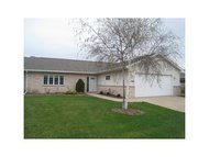 1546 River Pines Dr Green Bay WI, 54311