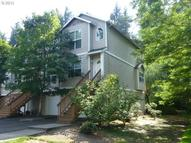 756 E Hist Columbia River Hwy Troutdale OR, 97060