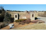 65 Braeburn Court Lot Washington MO, 63090