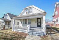 3815 N 15th St Milwaukee WI, 53206