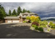 11003 Se 119th Ct Happy Valley OR, 97086