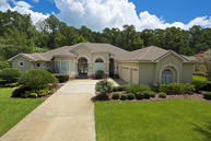 2072 Crown Dr Saint Augustine FL, 32092