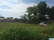 1519 9th Ave 0.22 Acres Bessemer AL, 35020
