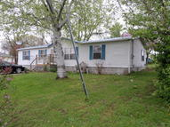 1202 South 18th Street Collins MO, 64738