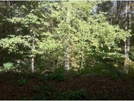 Lot 58 N Viking Ridge Rd Bloomington IN, 47404