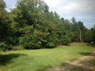 Tract C Spring Haven Drive North Augusta SC, 29841