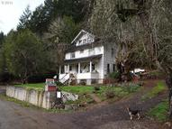 Address Not Disclosed Reedsport OR, 97467