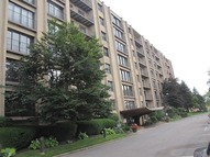 4601 West Touhy Avenue 209 Lincolnwood IL, 60712