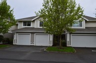 23321 55th Ave S Unit 10-3 Kent WA, 98032