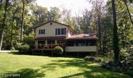 152 Pratt Lane North East MD, 21901