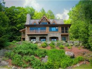 28 Greenleaf Lane Barnet VT, 05821