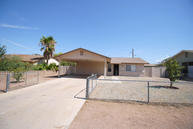 532 W 22nd Avenue Apache Junction AZ, 85120