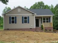 25 Timber Court Spring Hope NC, 27882