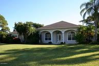 5681 Cypress Creek Drive Grant FL, 32949