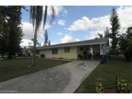 27465 Felts Ave Bonita Springs FL, 34135