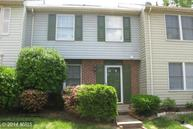 3625 Wharf Lane Triangle VA, 22172