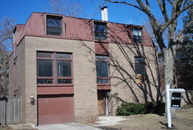 1050 East 49th Street Chicago IL, 60615