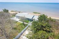 245 Sparrow Rd Eastham MA, 02642