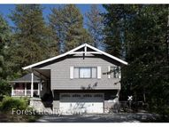 25200 Lodge Rd Idyllwild CA, 92549