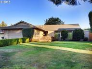 20910 Sw Augusta Ct Aloha OR, 97003