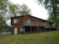 32416 Forest Lane Burtrum MN, 56318