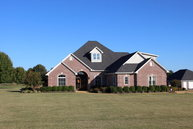 1013 Cr 367 New Albany MS, 38652
