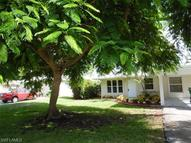 667 102nd Ave N Naples FL, 34108