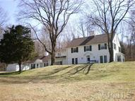 1000 Old Post Road Bedford NY, 10506