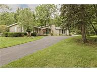 15366 Dale Rd Chagrin Falls OH, 44022