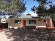 115 Beaver Avenue Colorado Springs CO, 80905