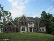 15738 Waterford Creek Circle Hamilton VA, 20158