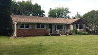 4702 Orchard Lane Crystal Lake IL, 60014