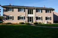 13905 Camelot Sterling Heights MI, 48312