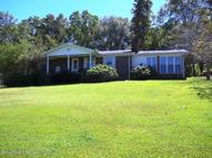285 Lake Dr Winfield AL, 35594