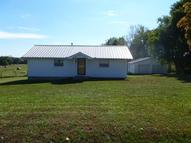 12698 West State Hwy T Ash Grove MO, 65604