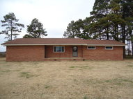 80 County Road 234 Cherry Valley AR, 72324