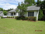 106 Sea Bisquit Drive Havelock NC, 28532