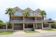 2801 B Gulf Blvd. B South Padre Island TX, 78597