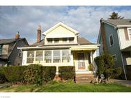 1057 Greyton Rd Cleveland Heights OH, 44112