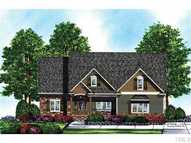 8433 Greythorne Place Knightdale NC, 27545