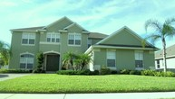 15532 Firelight Drive Winter Garden FL, 34787