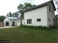 625 2nd Avenue Ne Long Prairie MN, 56347