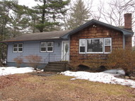 1626 Us Route 209 Westbrookville NY, 12785