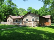 26217 West Spring Grove Road Antioch IL, 60002