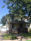 545 Mary St. Marion OH, 43302