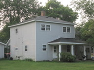 5278 1st Ave Pittsville WI, 54466
