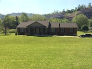 23 Smiley Drive Partridge KY, 40862