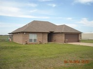247 Eagle Loop Rd Durant OK, 74701