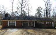 15164 Hillview Road Coker AL, 35452