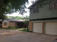 536 Brown Trail Hurst TX, 76053
